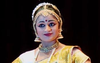 Shatankai Mallai 2016 Koneswarar – SWISS
