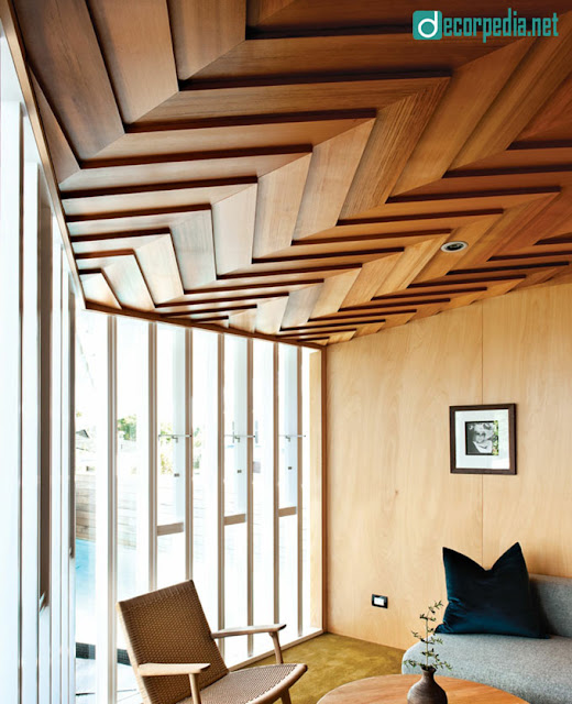 latest false ceiling design, modern false ceiling ideas, wooden ceiling