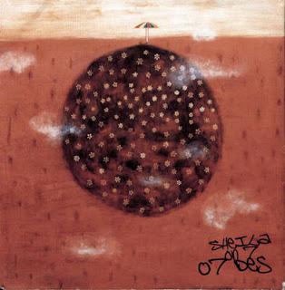 Sheila On 7 - 07 Des - Album (2002) [iTunes Plus AAC M4A]