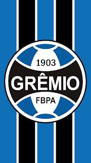 Wallpaper Grêmio para celular gratis