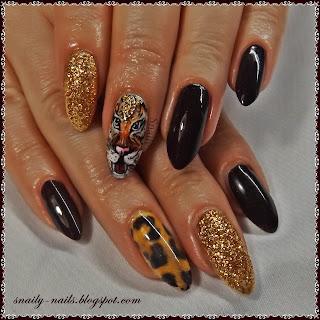 http://snaily-nails.blogspot.com/2017/03/zote-safari.html