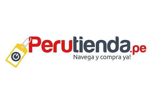 Peru Tienda