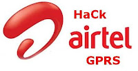 Airtel 3G Unlimited Internet Hack & Trick 2015