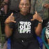 Photos: About This Tee On RMD...