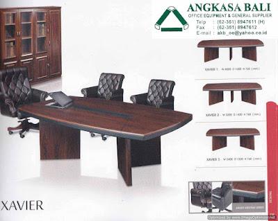 jual meja kantor di bali jual meja meeting jual meja kerja di bali
