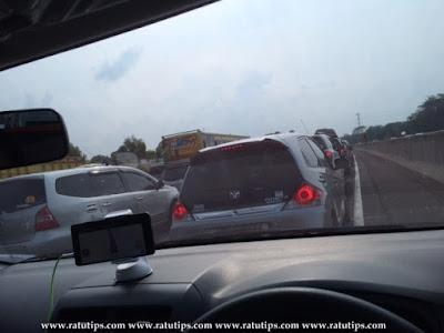 Tips Jitu Agar Tidak Mengantuk Ketika Berkendara Mobil