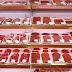 В киевском супермаркете продавали мясо с червями (видео)