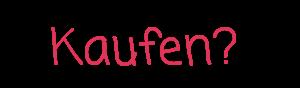 https://www.randomhouse.de/Buch/Talon-Drachennacht/Julie-Kagawa/Heyne-fliegt/e466383.rhd