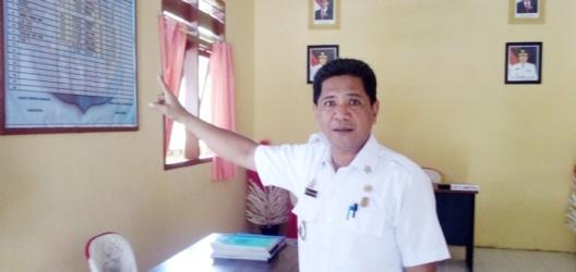 Lensa Penilaian, Lomdes Tk. Prov.Sulsel ,2017 ,Di ,Desa Lantibongan ,Selayar