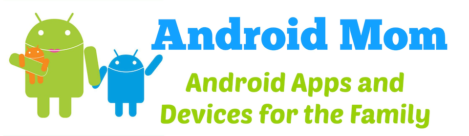 Android Mom The Best Google Docs Fonts For Christmas