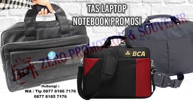 produksi Tas Ransel, Tas Laptop, Produksi Tas Laptop Murah, Tas Laptop Custom Promosi, tas Laptop khusus custom jahit promosi, Laptop Bag