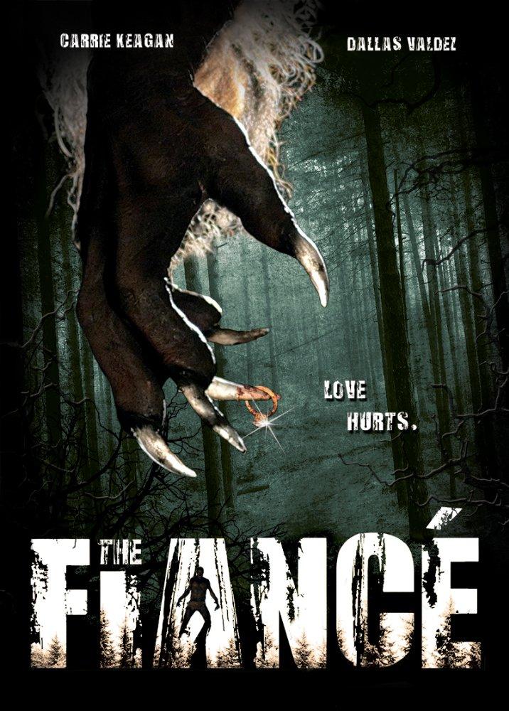 The Fiancé