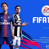Download FIFA Football 19 Android 12.5.03 for Android | Softnay.com