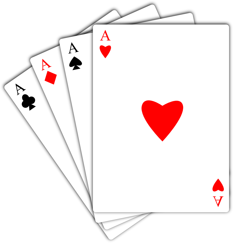 Cartas Poker Png Blackjack Count Analyzer