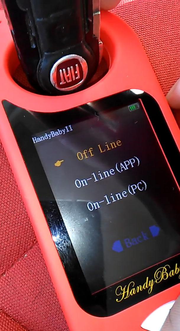 hand-baby-ii-fiat-500-copy-key-9