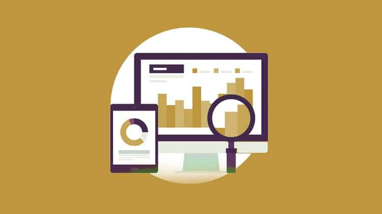 SQL Introduction And Injection [Udemy Course Free Download]