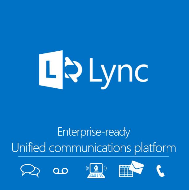 Microsoft Lync 2013 - Lync Automation Solution
