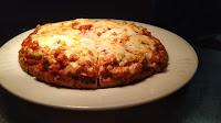 Pizza dinner ideas food recipe