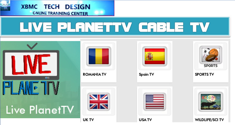Download PlanetTV5.0 APK- FREE (Live) Channel Stream Update(Pro) IPTV Apk For Android Streaming World Live Tv ,TV Shows,Sports,Movie on Android Quick PlanetTV IPTV-PRO Beta IPTV APK- FREE (Live) Channel Stream Update(Pro)IPTV Android Apk Watch World Premium Cable Live Channel or TV Shows on Android