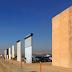 El jefe de gabinete saliente de EEUU relativiza la idea del muro con México