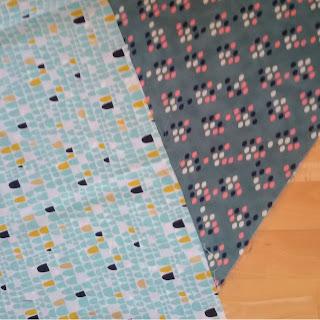 Piastuff.blogspot.com