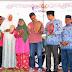 Padang Kian Religius Jelang Ramadhan