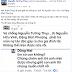 """Mai Dũng đe dọa """"làm thịt"""" vợ chồng Tường Thuỵ, JB Nguyễn Hữu Vinh"""