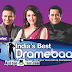 India's Best Dramebaaz Season 3 Auditions & Online Registration Details
