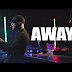 Download Mp4 | P-Square - Away [Official Video] | New Music 2017