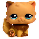 Littlest Pet Shop Multi Pack Persian (#1673) Pet
