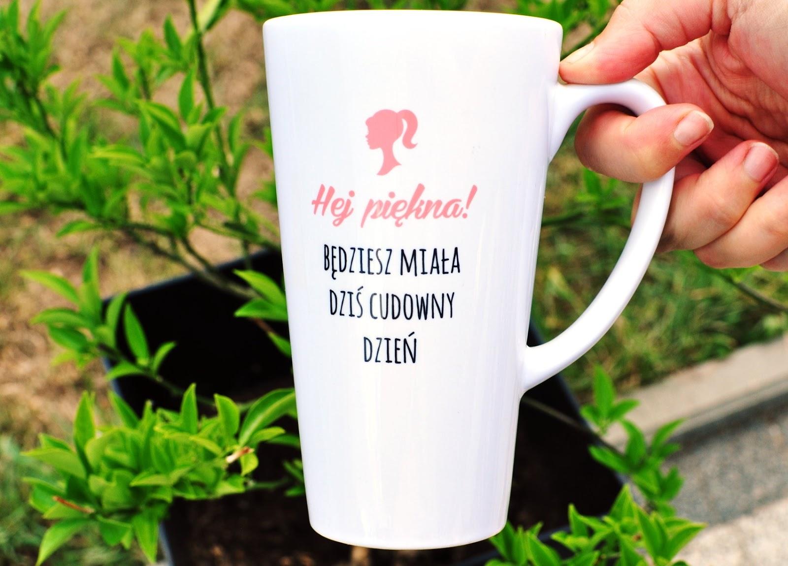 kubek-na-herbatę