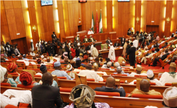senate-probe-feud-efcc-dss-nia