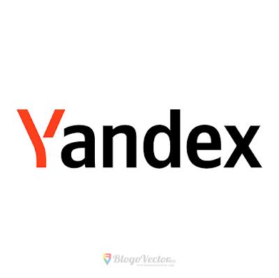 Yandex new Logo Vector