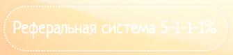 tvorim-dobro.cc отзывы