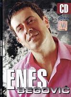 Enes Begovic - Diskografija  Enes%2BBegovic%2B2006-2%2B-%2BOci%2Bboje%2Bbadema