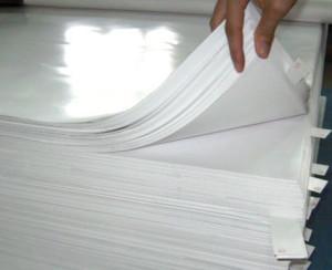Kertas Kad Kahwin