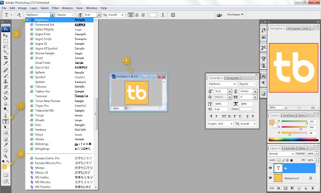 How to make a Favicon for a blog Simple but cool How to make a Favicon for a blog Simple but cool