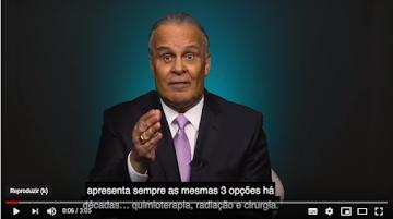 A verdade sobre o câncer - Dr Lair Ribeiro convida você pra saber a verdade
