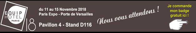 https://badge.equiphotel.com/visiteur/coordonnees.htm