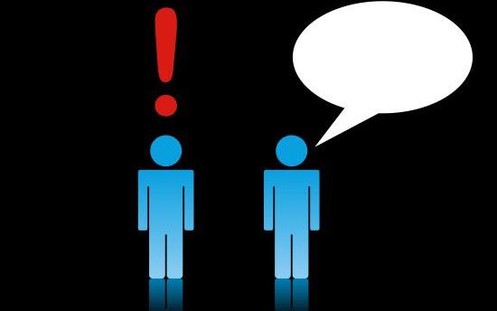 O tym, gdy rozmawiamy w różnych językach - Czytaj więcej »