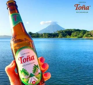 Nicaragua: Toña