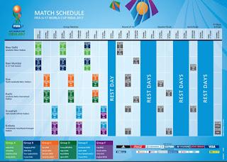 arbitros-futbol-india-mundial17
