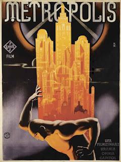 metropolis-fritz-lang-locandina