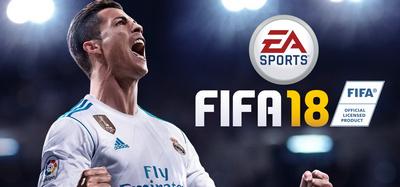 FIFA 18-STEAMPUNKS-Gampower