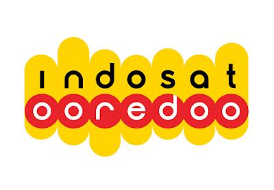 Nomor Call Center Customer Service Indosat Ooredoo 24 Jam IM3 Mentari
