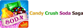 Candy Crush Soda Saga v1.58.4 Modded http://www.nkworld4u.com/ Android App APK