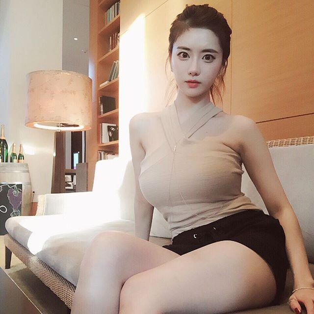 Yuki Han