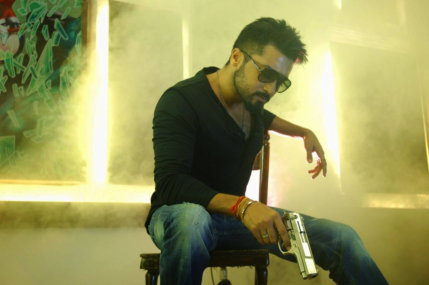 Anjaan 2014 movie firstlook images photos gallery in hd actor anjaan 2014 movie firstlook images photos gallery in hd actor surya masss movie first look trailers teaser songs posters stills thecheapjerseys Images