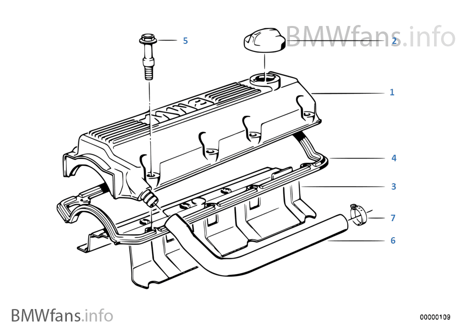 Bmw E24 Engine Vacuum Hose Diagram BMW X3 Vacuum Diagram