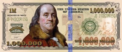 http://www.rentalpurchases.com/cash-flow.html